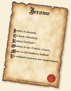 Poeme Prenom Telecharger Et Imprimez Le Parchemin Personnalise Du Poeme En Accrostiche De Votre Prenom Saint Valentin